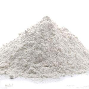 面粉,芽麦,加工面粉